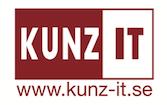 KUNZ IT_webbadress