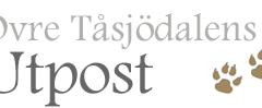 OT-Utpost restaurang