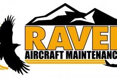 RavenAircraftMaintenanc