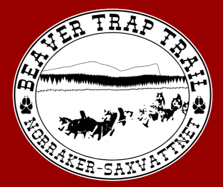 BeaverTrapTrail
